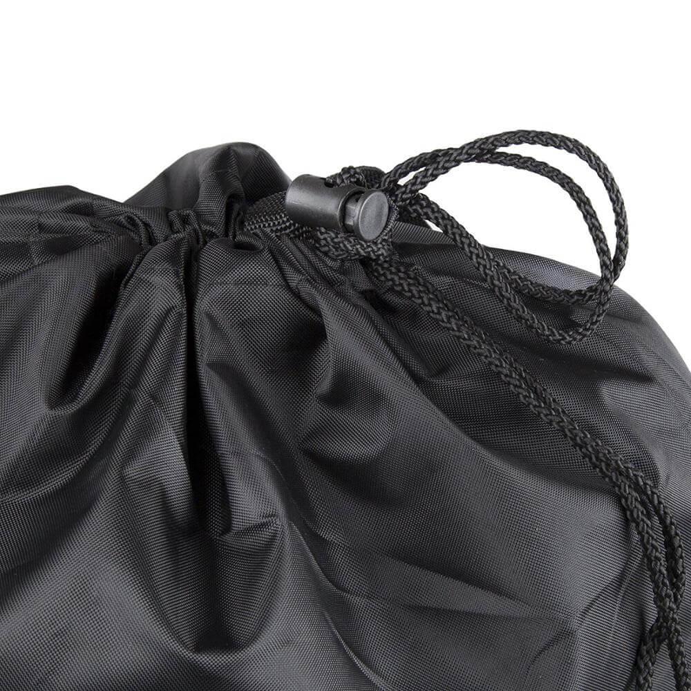 drawstring shoe bags price