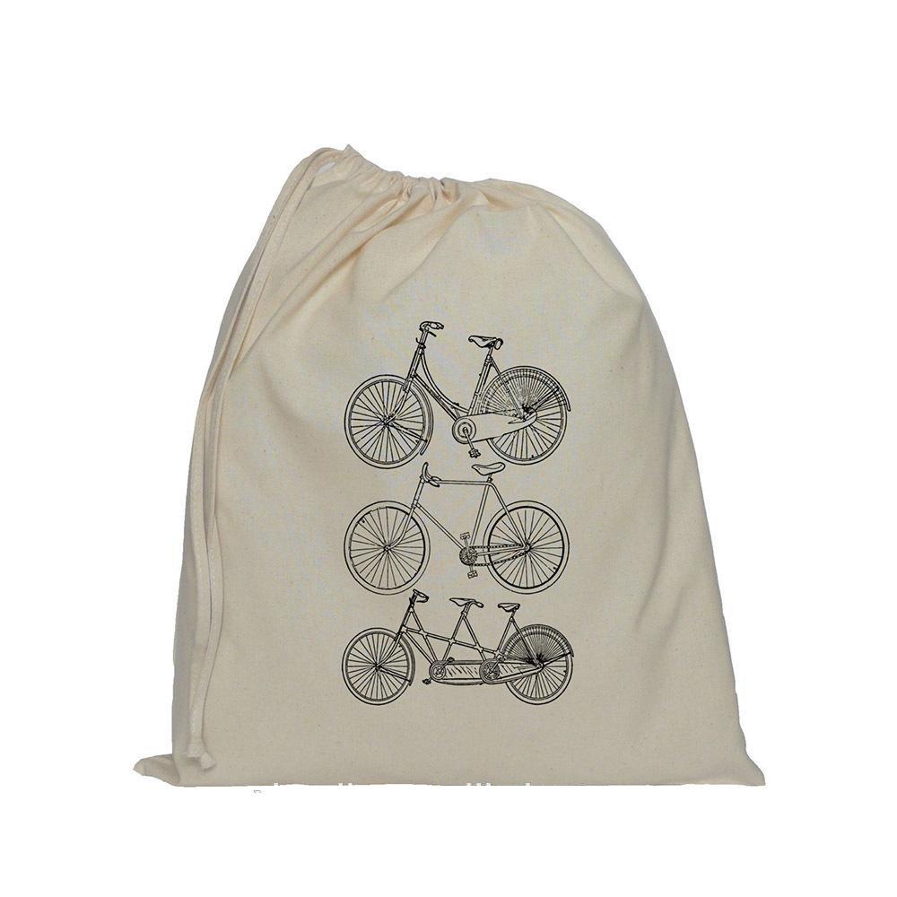 factory directly wholesale custom handbag packaging cheap price