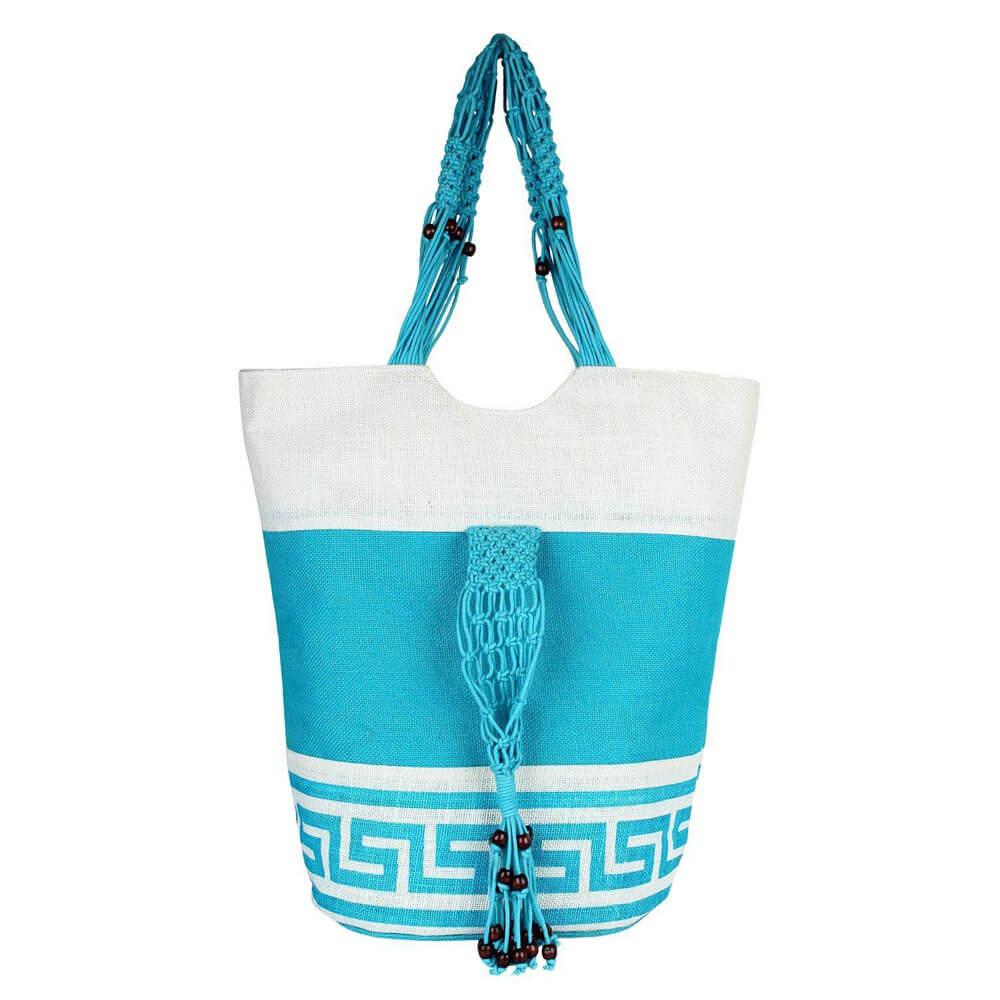 jute bags prices